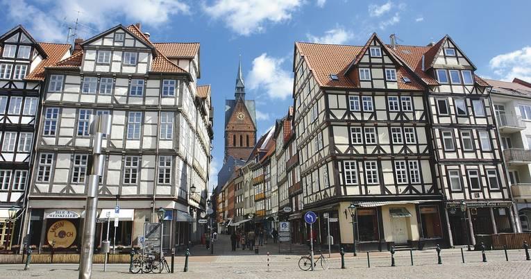 Altstadtaufnahme_image_full