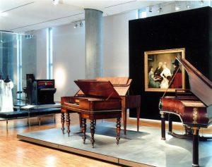 museum-fuer-kunst-und-gewerbe-5