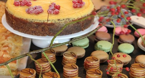krae-food-patisserie-weihnachten-006-kl_592x592_r_187959f7095e03