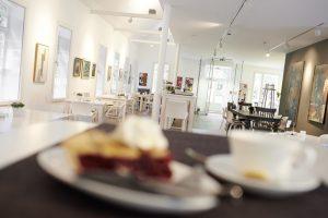 kraenholmkunstcafe-1-2013-266_800x600_r_133745b6bf506a